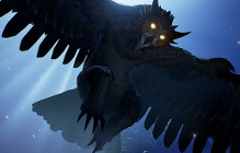 Experience The Dauntless Evolving Wilds Update Now