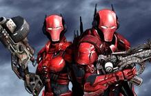 Trion Worlds Announces Defiance 2050 Valor Program For Classic Defiance Veterans