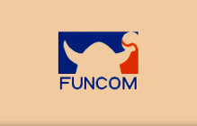 Funcom Celebrates 25 Years With A Nifty Highlight Video