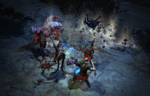 Path Of Exile's Bestiary Expansion Is All About The Hunt