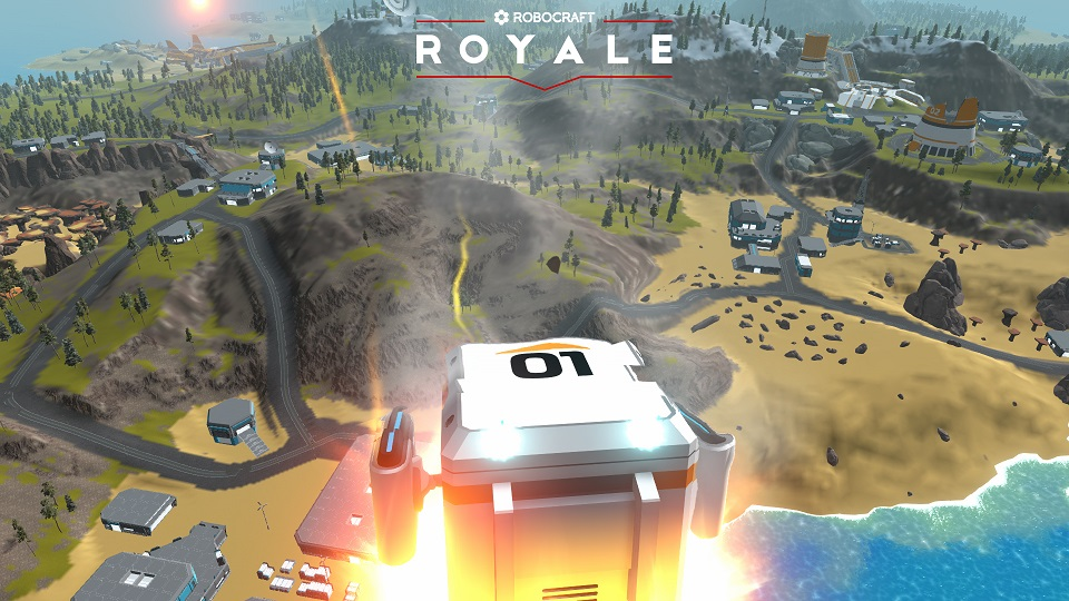 robocraft-royale-5