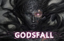 Things Are Looking Dark For TERA's Next Update, Godsfall