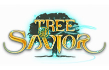 Tree Of Savior Celebrates Second Anniversary With Nine-Week Event
