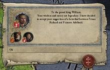 Crusader Kings II Free On Steam Until Saturday Morning