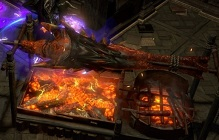 Grinding Gear Games Plans To Bring Back April Fools' Gag Path of Exile: Royale