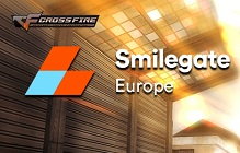 Crossfire Maker Smilegate Shutting Down European Branch Office