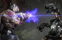 Defiance Event Horizon Now Under Way; 2nd 2050 Closed Beta Test Announced As Well