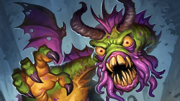 """Hearthstone Pro Ragequits Tournament Match, Later Tweets """"I want to die"""""""