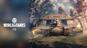 World of Tanks 1 0 Bonus Codes Giveaway (For Existing Players) - MMO