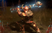 Relive 11 Popular Mods From Past Leagues In Path Of Exile's Flashback Event