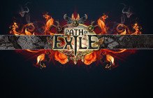 Path Of Exile Offers (Some) Details On What To Expect From Update 3.3.0