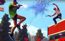 5 Things Radical Heights Does Right