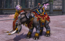 RIFT Prime Trove Of Mounts Temporarily Disabled To Fix Screwy Loot Table