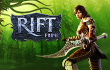 RIFT Prime PTS Coming Soon