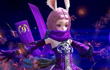 En Masse Celebrates TERA's 6th Anniversary With A Month Of Events