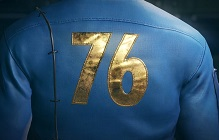 5 Guesses At What Fallout 76 Will Be (And Whether It Will Be F2P)
