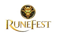 Tickets Now On Sale For RuneFest 2018, With Concert Performance By The Royal Philharmonic