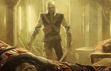 Free Loot This Weekend: Gwent Twitch Drops And A Copy Of The First Witcher Game