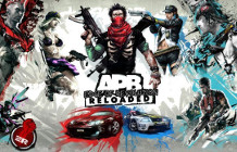 APB Reloaded Introduces New Community And Customer Support Managers