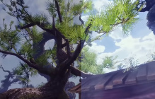 New Video Offers Peek At Blade & Soul Unreal Engine 4 Update