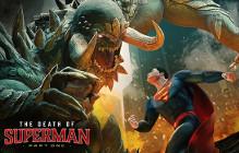 DCUO Kicks Off Superman's 80th Anniversary Celebration