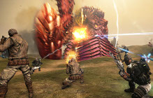 Players Killed 3 Million Hellbugs And 4 Million Mutants During The Defiance 2050 Closed Beta