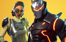Epic Games Announces Plans To Provide $100M For Fortnite Esports Tournament Prize Pools
