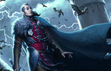 Neverwinter: Ravenloft Module Arriving June 26