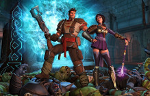 Tencent Games Shuttering Orcs Must Die In China