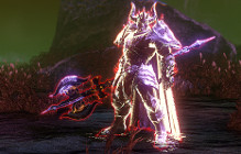 Start Making Use Of Relics With Riders of Icarus' Latest Update