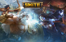 Hi-Rez President Stew Chisam Isn't 100% Happy With SMITE Patch Quality, Announces Changes To Improve Them