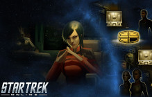 Star Trek Online Ends Monthly Subs In Favor Of Starter Packs
