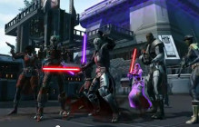 SWTOR Making Serious Changes To Speed Up Warzones And Eliminate Exploits