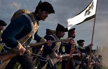Big Men And Little Wars: The 200-Year-Old History of Modern Wargames