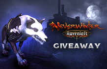 Free MMO Sweepstakes and Contests (2019)