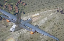 War Thunder Adds 30 New Vehicles, Announces Plans For Xbox Consoles