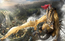 New Content Revealed For ArcheAge Fresh Start Servers