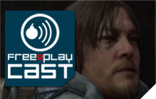 Free to Play Cast: Our E3 2018 Wrap-up, and a Moment of Silence for LawBreakers Ep. 265