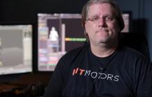 H1Z1's Lead Animator Passes Away