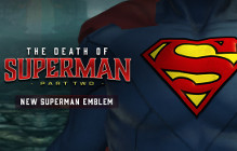 DCUO Continues Celebrating Superman's Birthday With Part 2 Of Death Of Superman Event