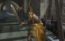 E3 2018 — Bethesda Reveals Elder Scrolls: Blades