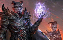 The Elder Scrolls: Legends Hops On The Esports Train, Masters Series Championships To Be Held At QuakeCon