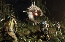 Evolve Stage 2 PC Servers Shutting Down In September, But You Can Still Play Peer-To-Peer