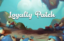 Faeria Drops Loyalty Patch To Thank Players For Their Support