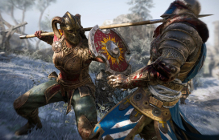 "E3 2018 — Ubisoft Giving ""For Honor"" Starter Edition Away Free For Limited Time"