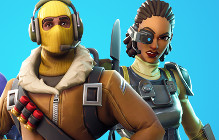 Epic Making Changes To Allow Fortnite Players More Paths To Victory