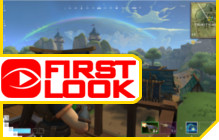 Realm Royale – Gameplay First Look