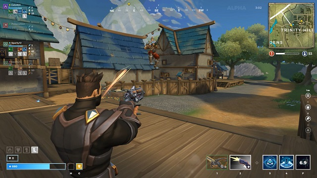 realm-royale-2