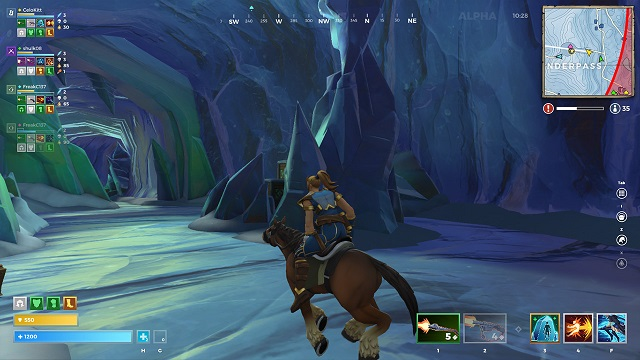 realm-royale-5
