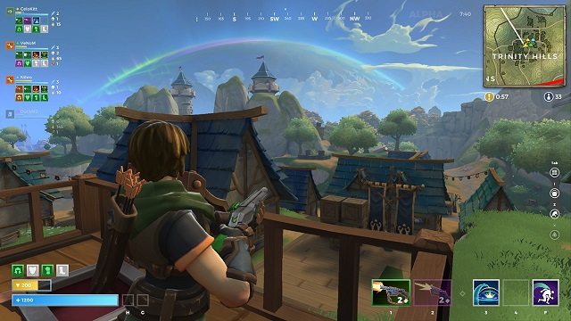 realm-royale-6